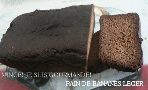 pain_de_bananes.JPG