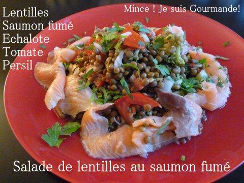 salade_lentille_saumon_fume.JPG