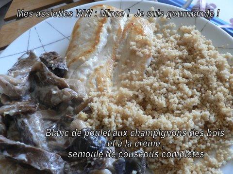 blanc_de_poulet_aux_champipi_bois.JPG