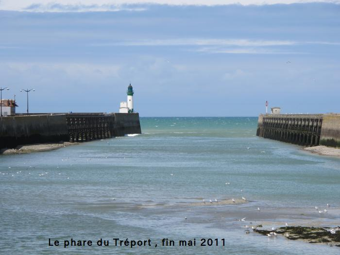phare_du_treport_mai_2011.jpeg