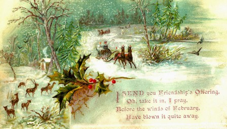 xmas_greeting_winter_countryside_holly.jpg