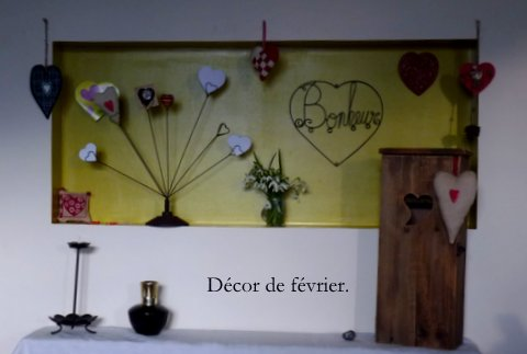 decor_fevrier_1.JPG