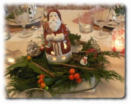 table_noel_2_ph3.JPG