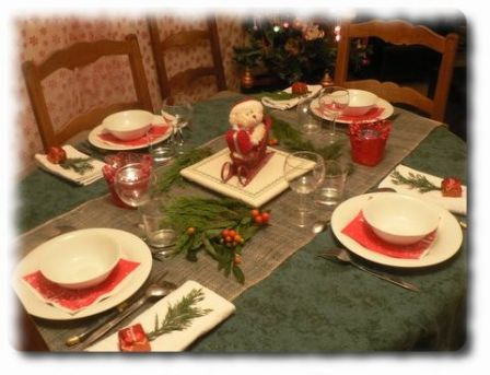 table_noel_4_ph1.JPG
