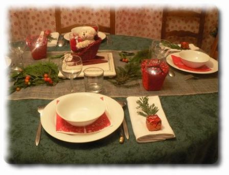 table_noel_4_ph2.JPG